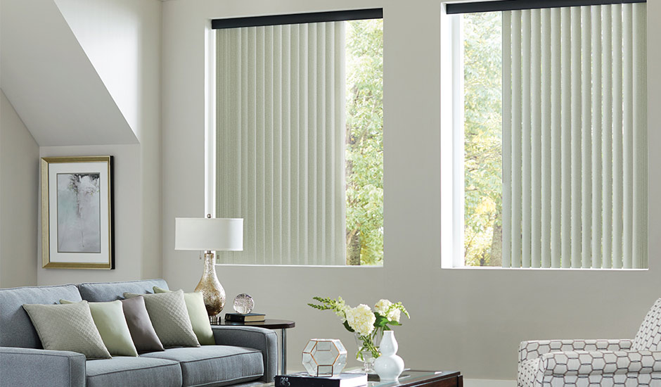 vertical-blinds-white-and-black-living-room