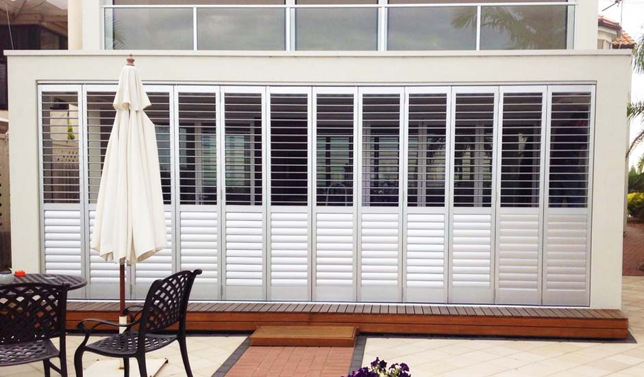 aluminum-patio-shutters