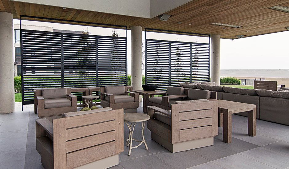 beach-patio-balck-shutter-screen