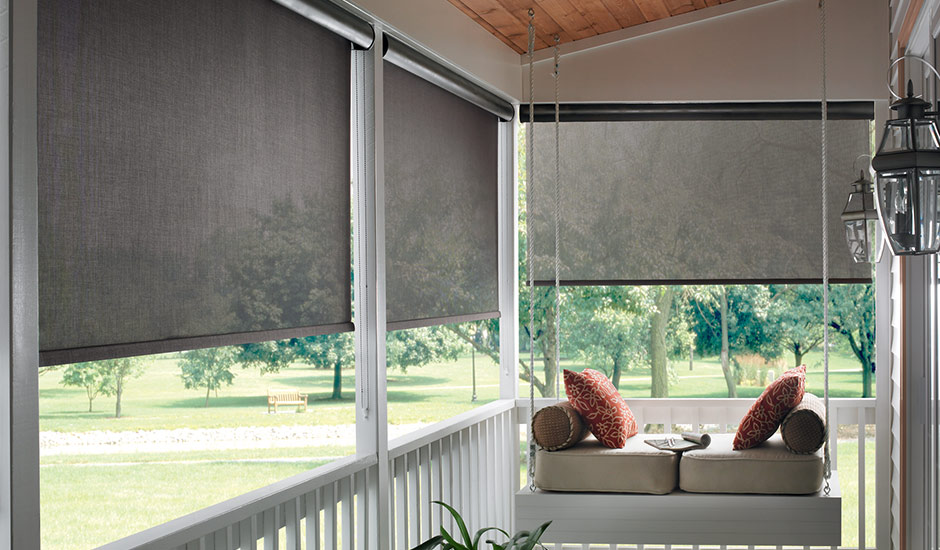 G-tan-grey-roller-shades-patio